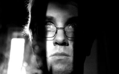 2010 Anders Nilsson, kortfilmsregissör, fotograf
